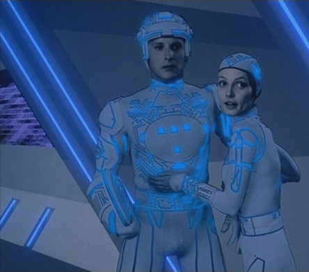http://chatcheri.files.wordpress.com/2009/03/tron-movie-still-crop.jpg