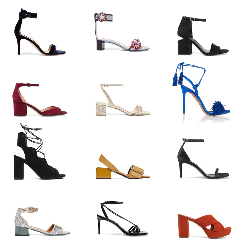 CARRE BLOG-SELEC-SHOES